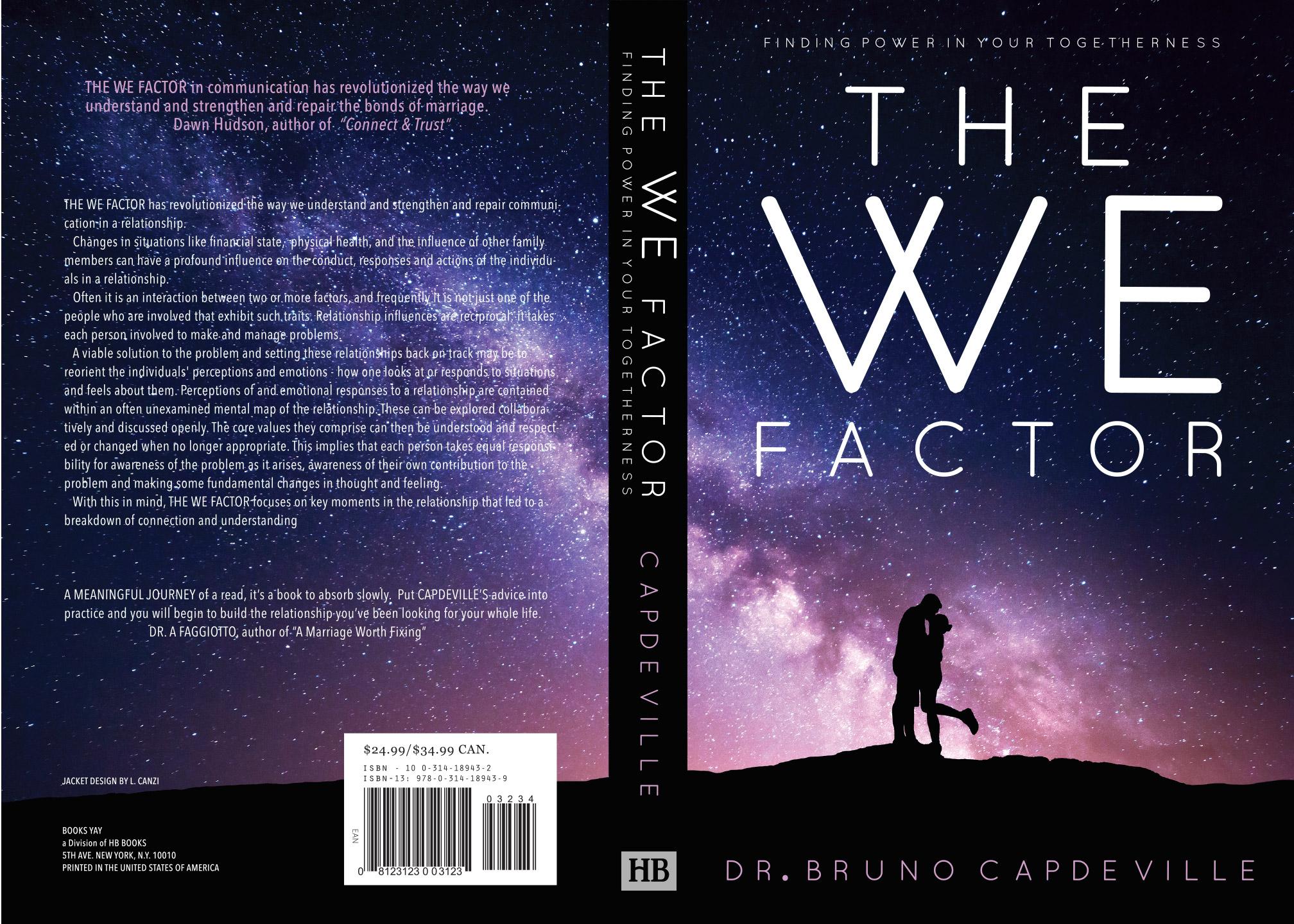 Book Cover Design Nz : Book covers canzila creative